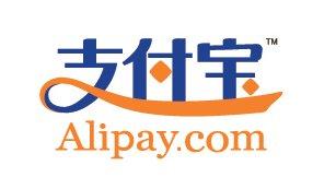 www.alipay.com