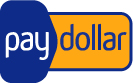 www.paydollar.com