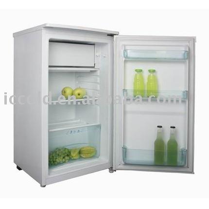 Холодильник р 100