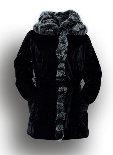 Спортивная зимняя одежда для женщин