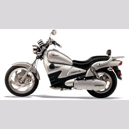 Продам мотоцикл райчихинск