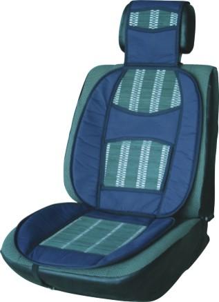 Накидки для автомобильного сидения