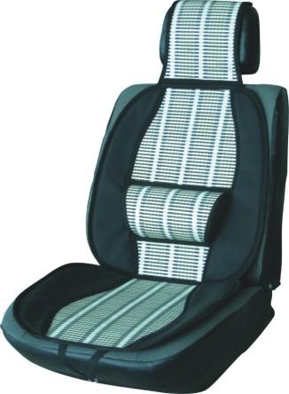 Купить автомобильные чехлы на сиденья по очень выгодной цене Вы сможете у нас в интернет.
