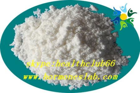 Superdrol Powder (Methyl-drostanolone) (skype:healthclub66