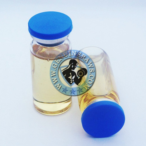 Masteron Enanthate 200mg/ml Homebrew injectable steroids
